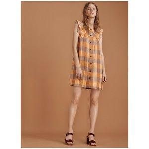 Wilfred Le Fou Searlas Dress